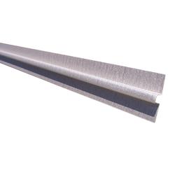 FH1015R-SALE