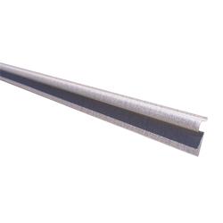 FHK1015R-SALE